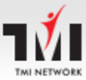 job in TMI