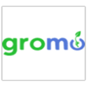 job in GroMo Vitrak Fintech Pvt Ltd