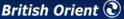 job in British orient Infotel Pvt Ltd