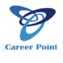 job in careerpointpvtltd