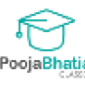 job in pooja bhatia classes