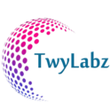 job in TwyLabz Technologies Private Limited
