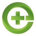 job in EMedStore Global Pharma IT Company