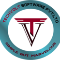job in Techvolt Software Pvt Ltd