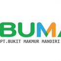 job in PT Bukit Makmur Mandiri Utama