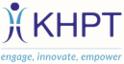 job in KHPT