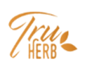 job in Pure Tru Herb Pvt Ltd