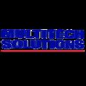 job in Multitech Solutions