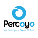 job in Percoyo Private Limited