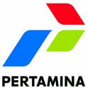 job in PT PERTAMINAPersero