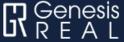 job in Genesis Real