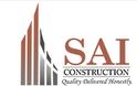 job in Sai construction