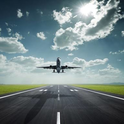 job in Tips Aviation