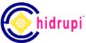 job in Chidrupi