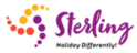 job in Sterling Holidays