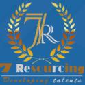 job in 7 Resourcing HR solutions