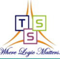 job in TRYLOGIC SOFT SOLUTIONS