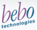job in bebo Technologies