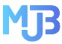 job in MJB technology