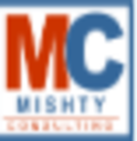 job in Mishty Global Consultant