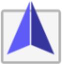 job in Futuristic Simplified Private Limited