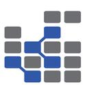 job in Mildz Technologies Pvt Ltd