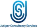 job in Juniper consultancy