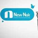 job in Nuwnuk