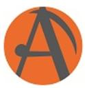 job in Adamma Info Service