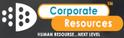 job in Corporate Resources