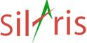 job in Silaris Information Pvt LTD