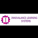 job in Innovalance Learning Systems