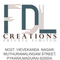 job in FDL CREATIONS PRIVATE LIMITED