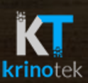 job in Krinotek