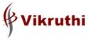 job in Vikruthi Technologies