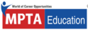 job in Mpta Education Ltd