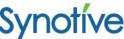 job in Synotive Technologies