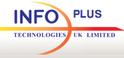 job in Infoplus Technologies Pvt Ltd