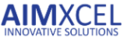 job in AIMXCEL INNOVATIVE SOLUTIONS