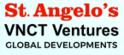 job in St Angelos VNCT Ventures LLP