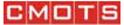 job in CMOTS Internet Technologies Pvt Ltd