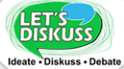 job in Letsdiskuss