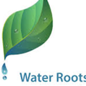 job in Water Roots Pvt Limited