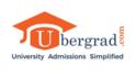 job in Ubergrad India Pvt Ltd