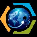 job in Innoxa Technologies