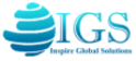 job in inspire global solutions