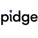 job in Pidge