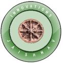job in Jaishnav Innovations Media Marketing Solutions OPC Pvt Ltd
