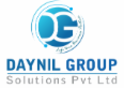job in Daynil Group Solution Pvt Ltd