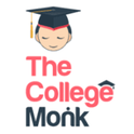 job in TheCollegeMonk